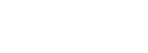 Grove at Grand Bay | groveatgrandbaycondosforsale.com